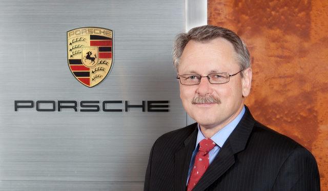 Incoming Volkswagen Australia boss discusses 'dieselgate' and beyond