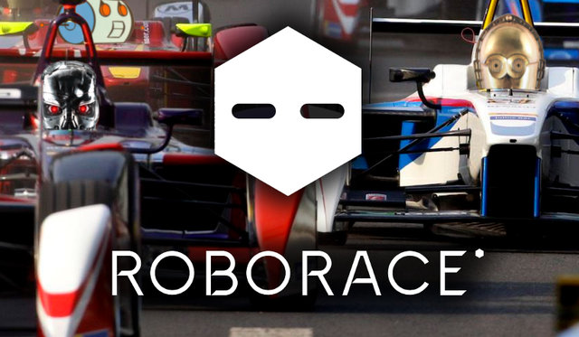 Formula E RoboRace: driverless electric racing series announced