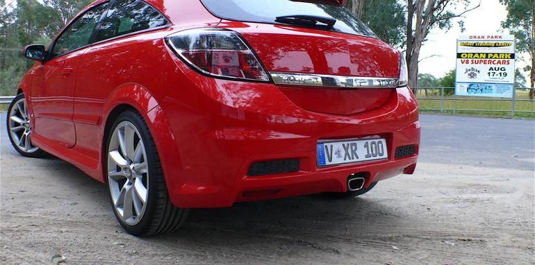 2007 ford focus fuel tank capacity. Black Bedroom Furniture Sets. Home Design Ideas