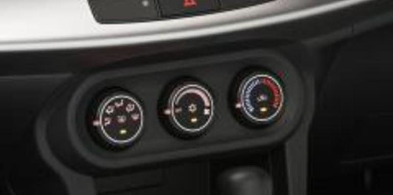 2008 Mitsubishi Lancer ES
