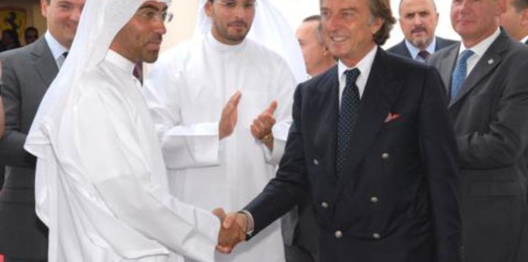 ferrarithemepark-handshake.jpg