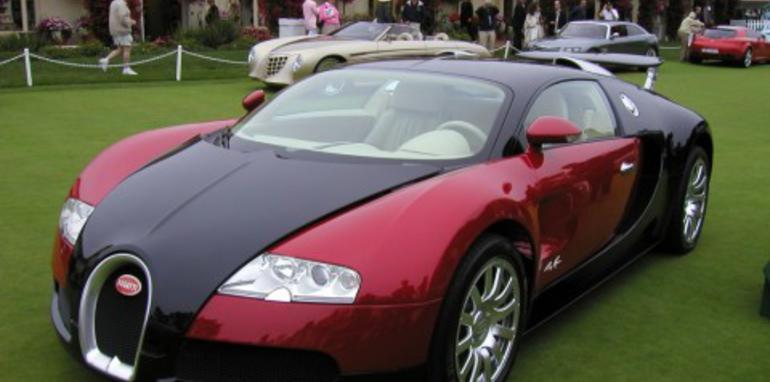 bugatti veyron at melbourne motor show. Black Bedroom Furniture Sets. Home Design Ideas