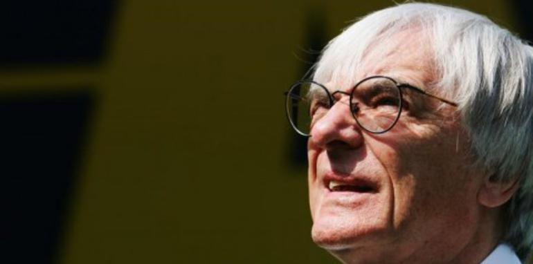 Kevin Rudd axes Melbourne Grand Prix