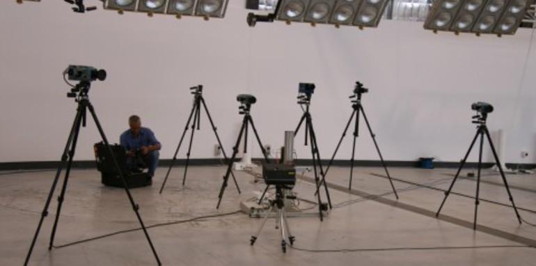 crashlab-7-cam.jpg