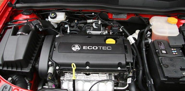 Holden Astra Starter Relay Location