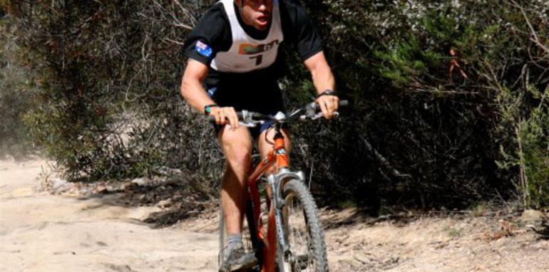bike-pain.jpg