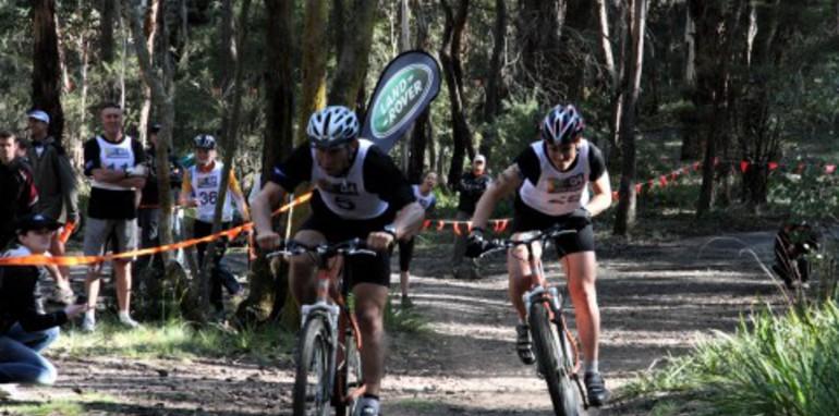 g4-boys-vs-girls-bike.jpg