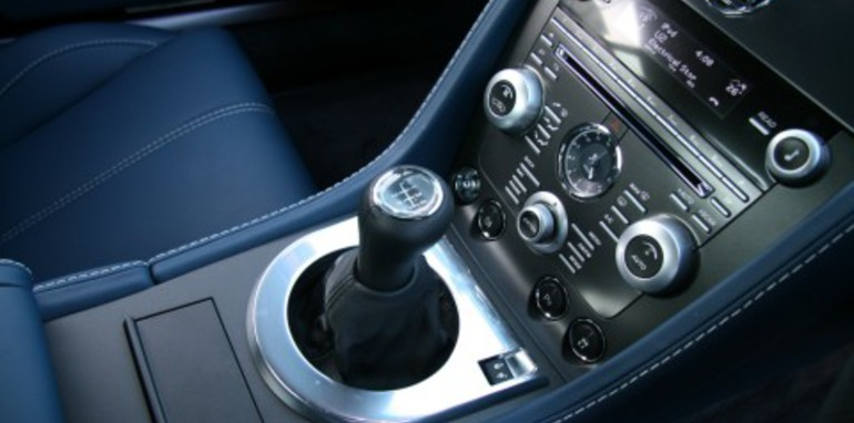 tc-vantage-6-speed-and-consol.jpg