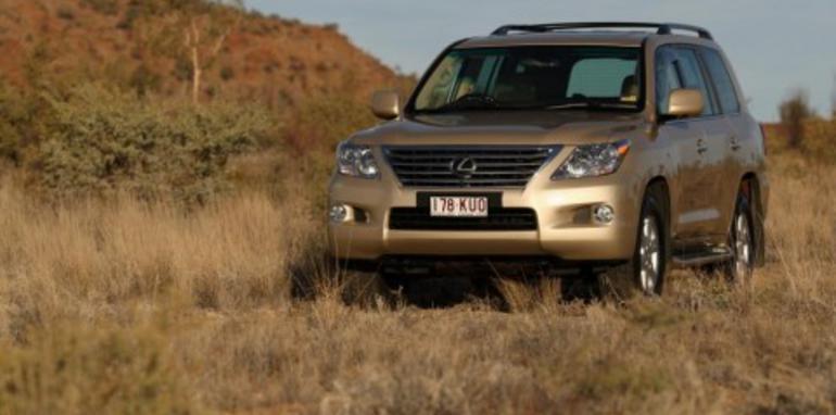Top Gear Australia episode 6 preview