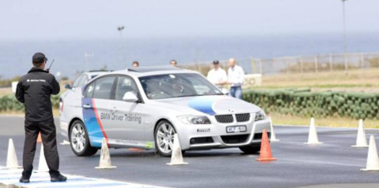 bmw_driver_training_003.jpg