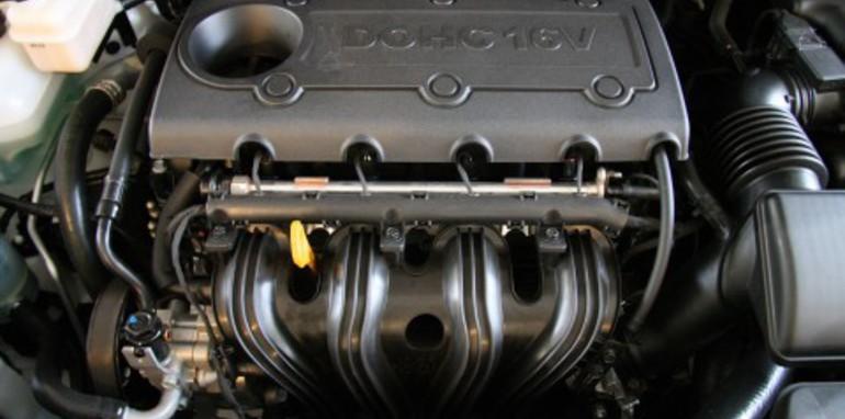 rondo-engine.jpg
