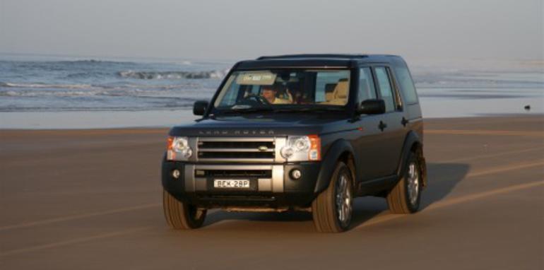 stockton-driving-front.jpg