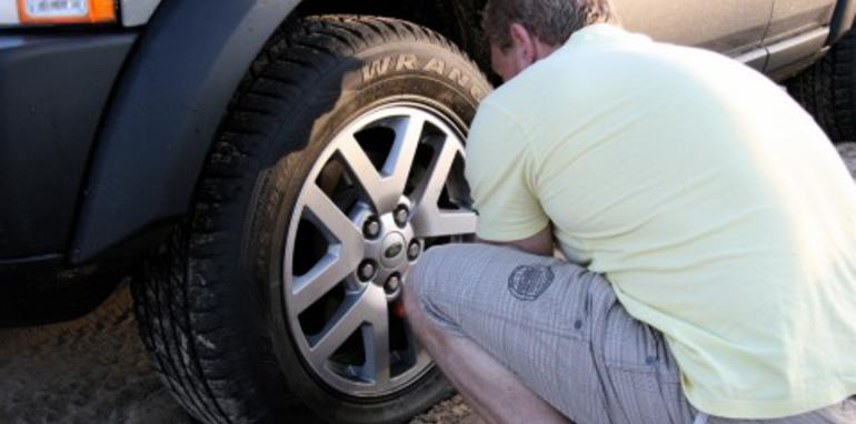 tc-tyre-pressures.jpg