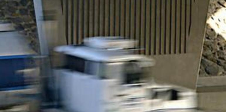 speed_camera_0101