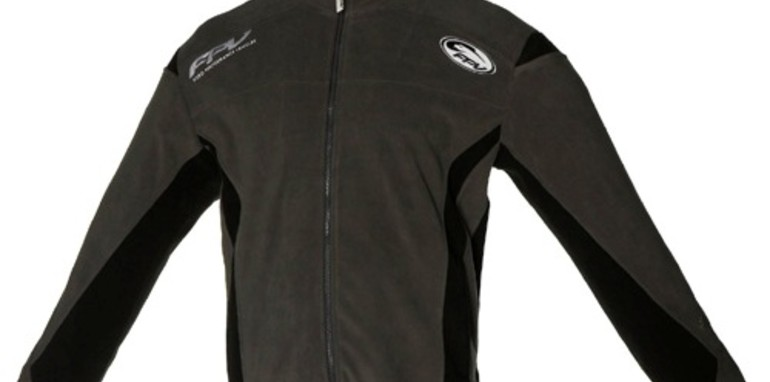 Ford Performance Vehicles Jacket Auction