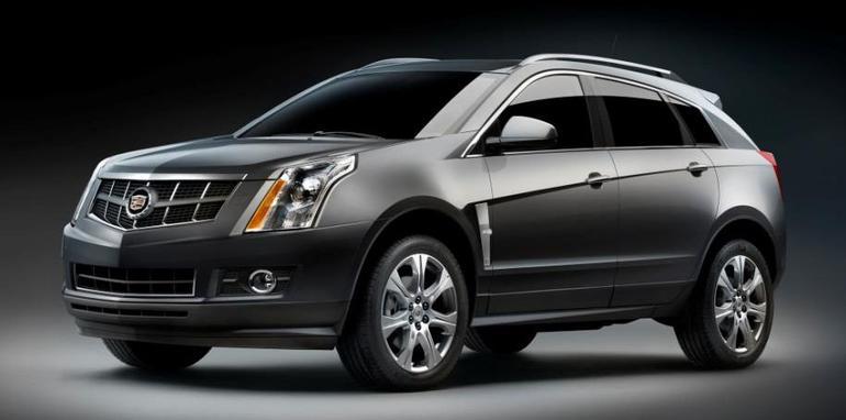 GM reveals future in Treasury report