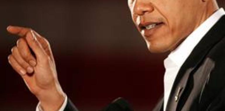 061211_obama_vlrg_3awidec