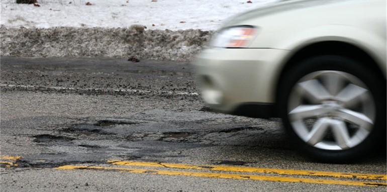 pothole-file-001