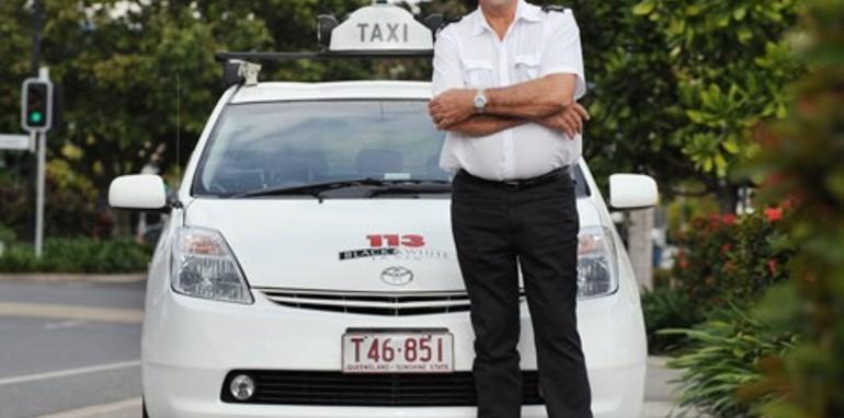 prius-taxi