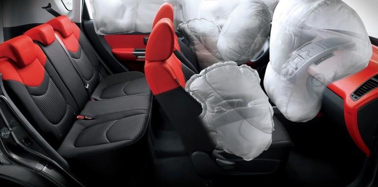 soul-airbags-aus2009052971154_alt