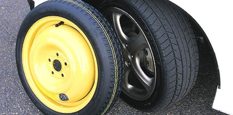 space-saver-tyre-file_001