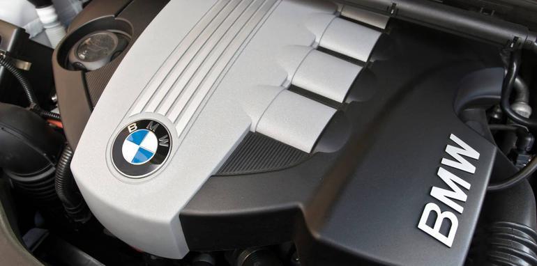 BMW_118d_003