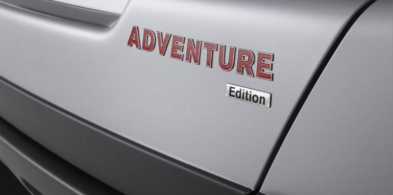 Nissan_XTrail_Adventure_003