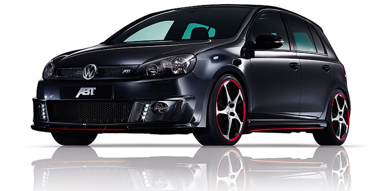 golf_6_gti_front_02
