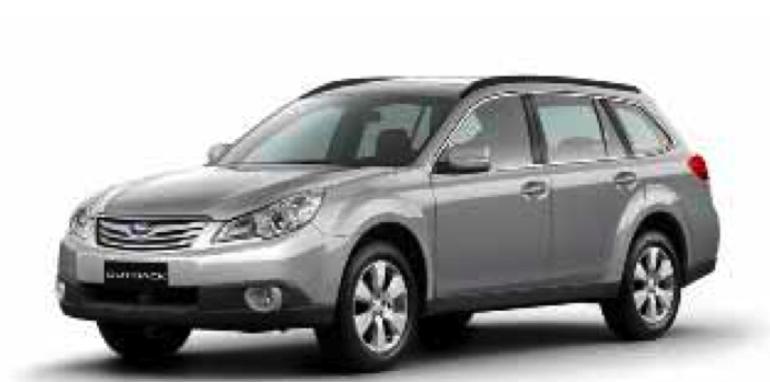 2010-Subaru-Outback-0012