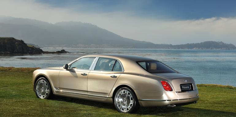 BentleyMulsanne6_3