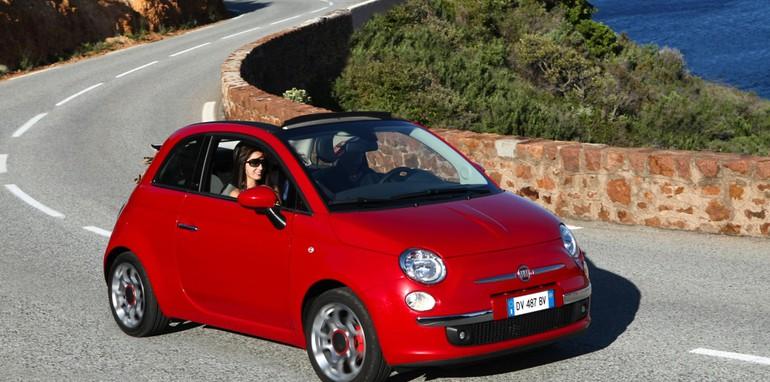 Fiat_500C_064