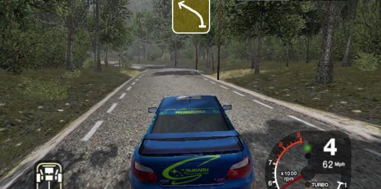 colin-mcrae-rally-2005-20040720002716763_640w
