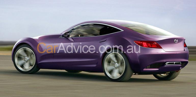 2012-Mazda-RX7-002