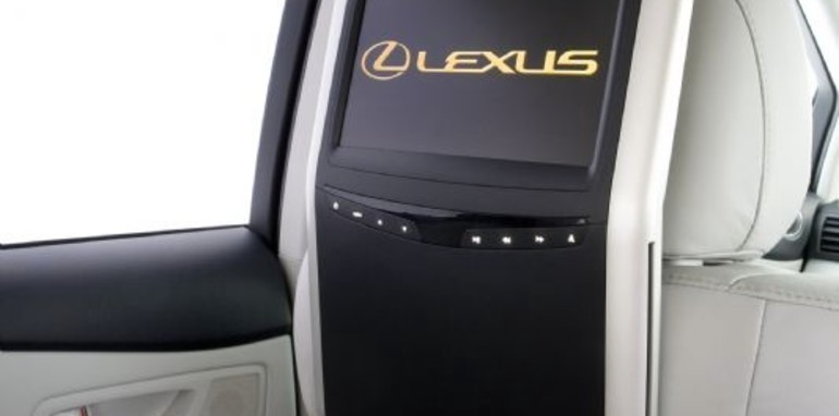 Lexus_Entertainment_System_112