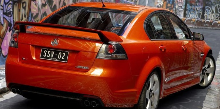 2007_holden_commodore_SSV