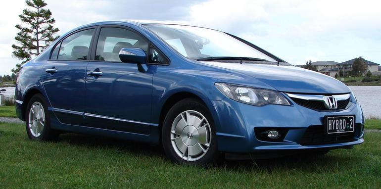 2009_Honda_Civic_Hybrid_001