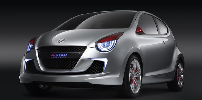suzuki-concept-a-star-21
