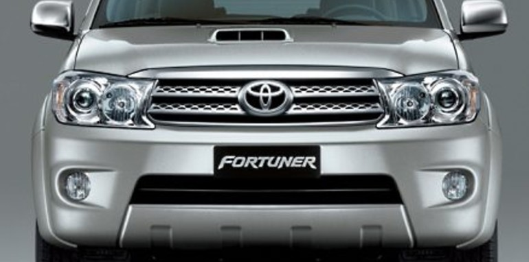 toyota-fortuner-india-front