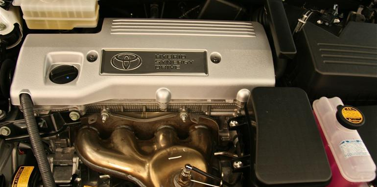 ch engine 1