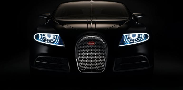 bugatti 16c galibier concept wallpapers. Black Bedroom Furniture Sets. Home Design Ideas