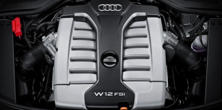 new car releases for australia2011 Audi A8 LWB to debut in Beijing confirmed for Australian release