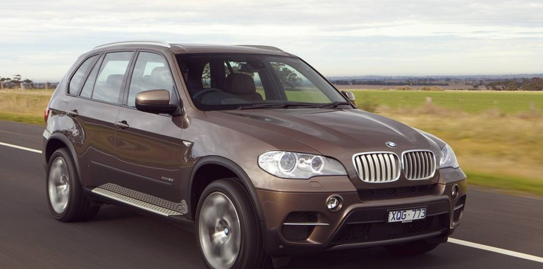 2010 bmw x5 suv update. Black Bedroom Furniture Sets. Home Design Ideas