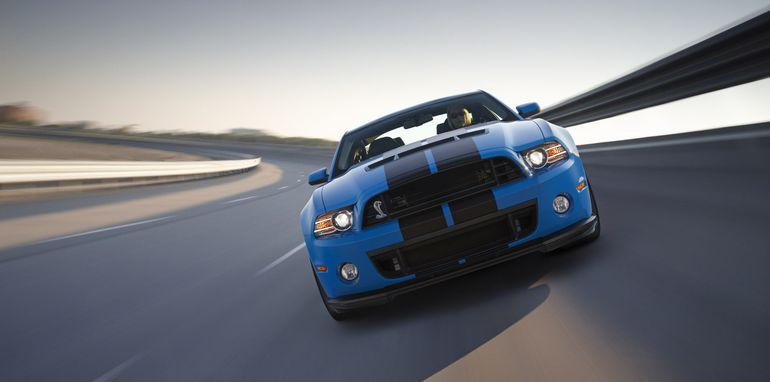 2013-ford-shelby-gt500-3
