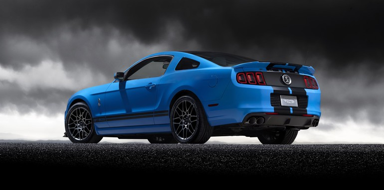 2013-ford-shelby-gt500-7