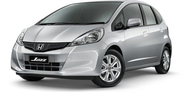 Honda Australia Fixing 7000 Takata Airbag Inflators A Week