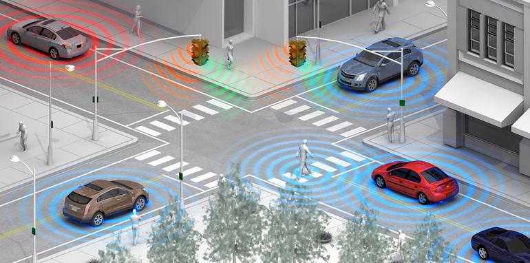 gm-wireless-pedestrian-detection