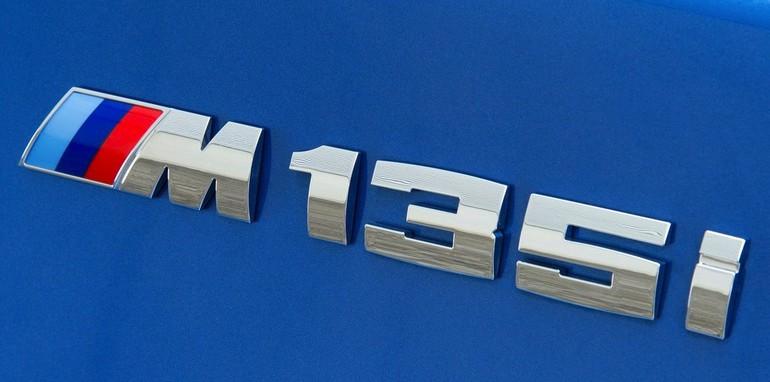 bmw-m135i-9