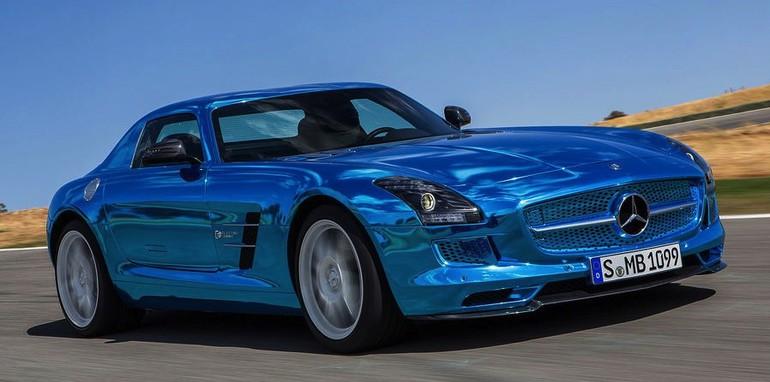 Mercedes-Benz-SLS-AMG-Electric-Drive-2
