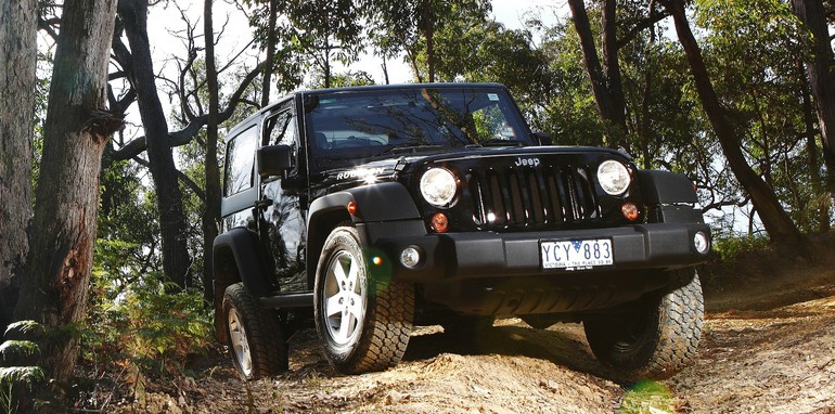 jeep wrangler 3. Cars Review. Best American Auto & Cars Review