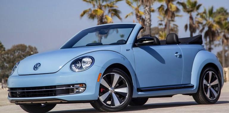 volkswagen beetle r set for australia convertible out. Black Bedroom Furniture Sets. Home Design Ideas